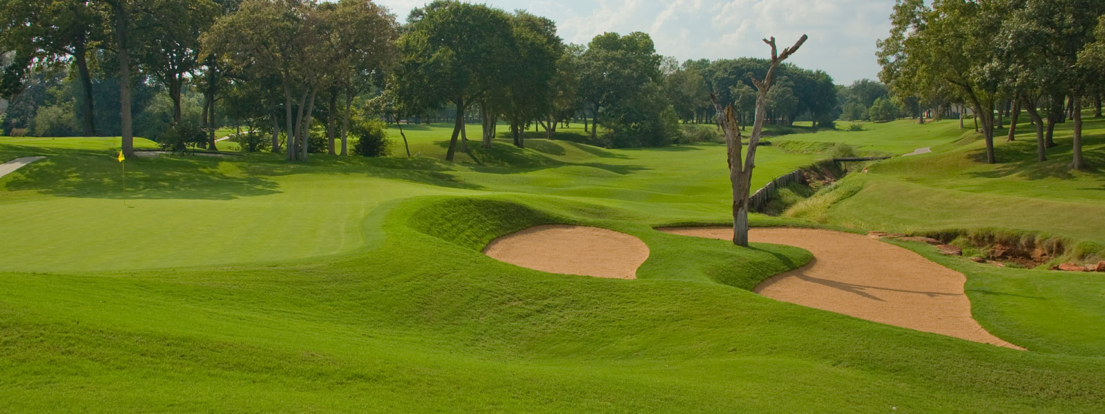 Course List - DYE DESIGNS on golf courses in vermont map, golf courses in tucson map, golf courses in indiana map, golf courses in cancun map,